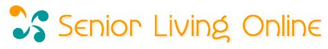 senior-living-online-logo
