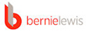 BernieLewis_Logo_s