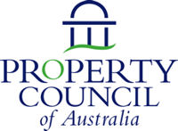 Property Council Aust [resize-logo-1]