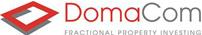 DomaCom-logo