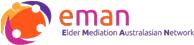EMAN-Elder-Mediation-Australasian-Network-Logo