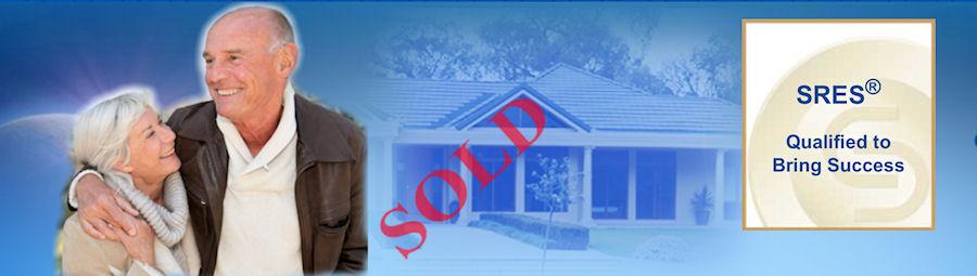 Seniors Real Estate Services SRES