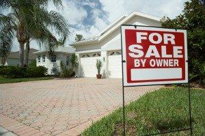 sell my home myself